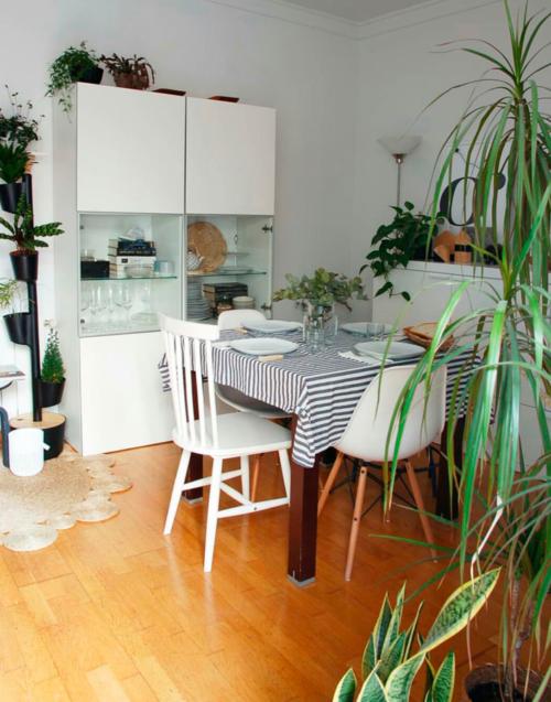 Macetero de riego digital Designers in-home. Muebles de diseño y decoración, accesorios para el hogar. Encuentra estilo en tu tienda de decoración