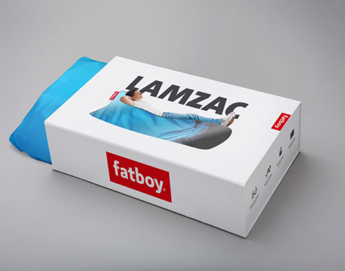 DIH-FATOBY-LAMZAC-2.0-07