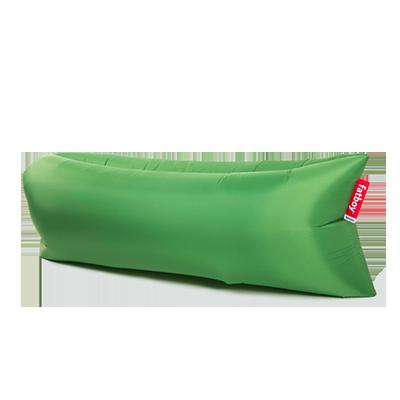 fatboy-lamzac-green