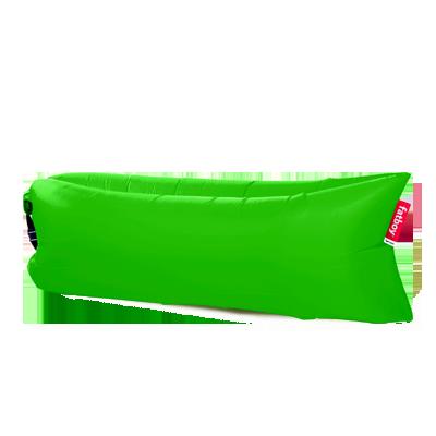 fatboy_lamzac_lime-green