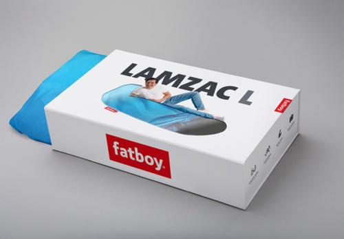 DIH-FATBOY-LAMZAC-L-00