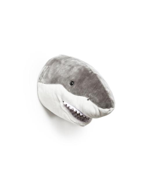 WS 0005 Shark Jack L