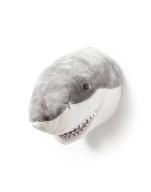 WS 0005 shark Jack R