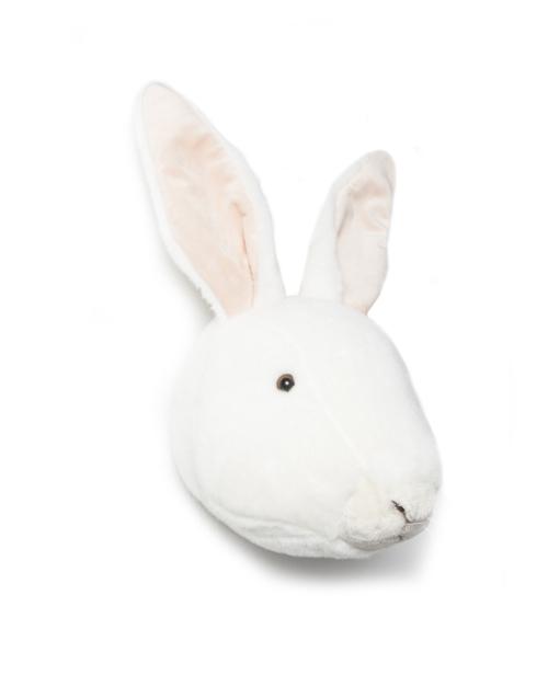 WS 0012 Rabbit Alice L