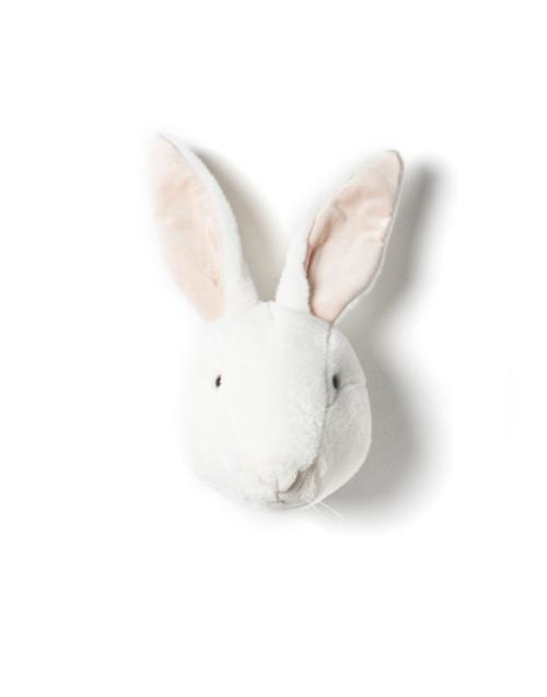 WS 0012 Rabbit Alice front