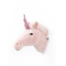 WS 0017 Pink unicorn Julia R