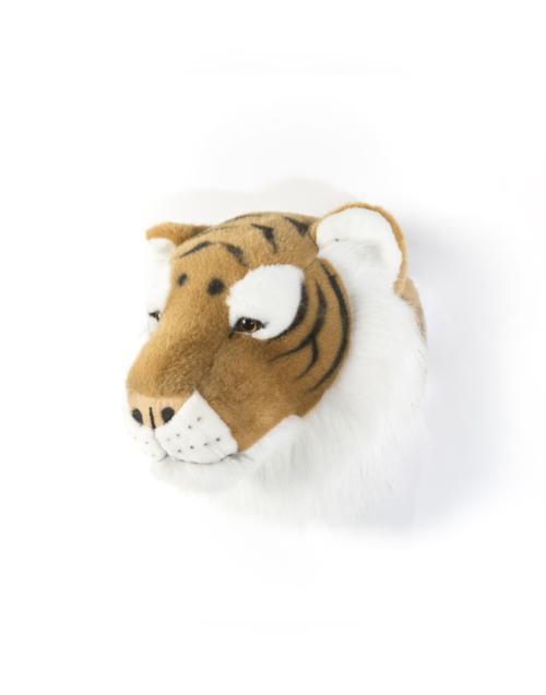 WS 0025 Tiger Felix R