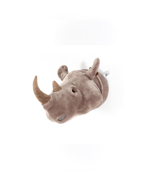 WS 0030 Rhino Michael R rev