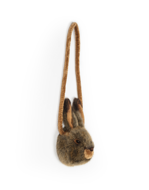 WS 2205 Purse hare L