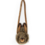 WS 2205 Purse hare front