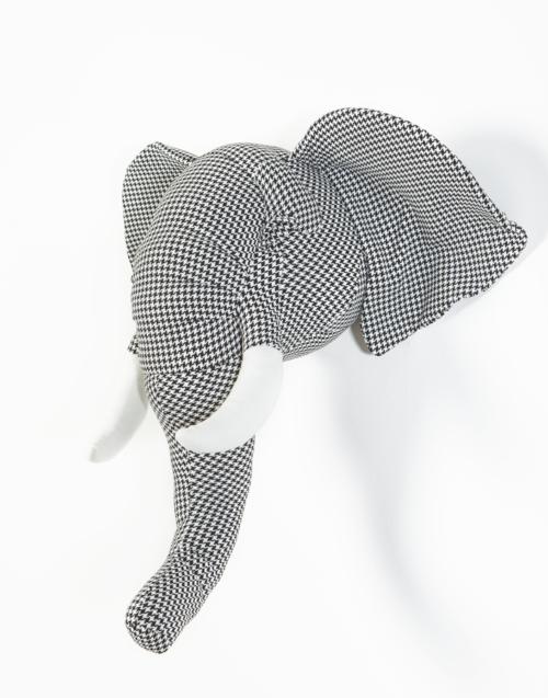 WS 3008 Elephant R