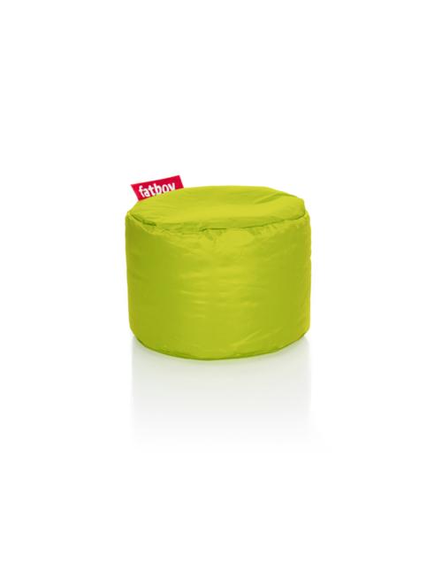 Puffs redondos point Designers in-home. Muebles de diseño y decoración, accesorios para el hogar. Encuentra estilo en tu tienda de decoración