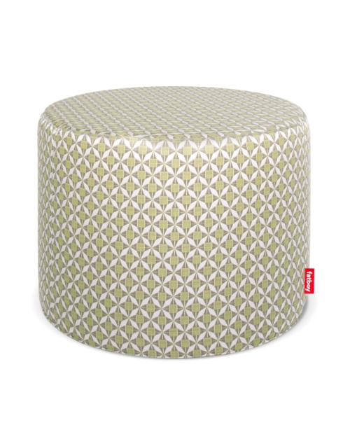 Puf rondeju pupillow Designers in-home. Muebles de diseño y decoración, accesorios para el hogar. Encuentra estilo en tu tienda de decoración