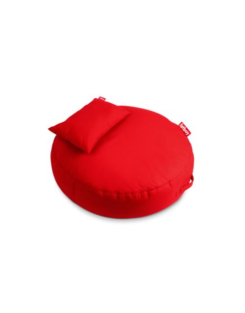 Puffs pupillow Designers in-home. Muebles de diseño y decoración, accesorios para el hogar. Encuentra estilo en tu tienda de decoración
